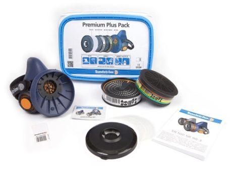 PremiumPlusPack2