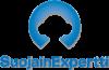 Suojainten erikoisliike palveluksessanne | SuojainExpertti